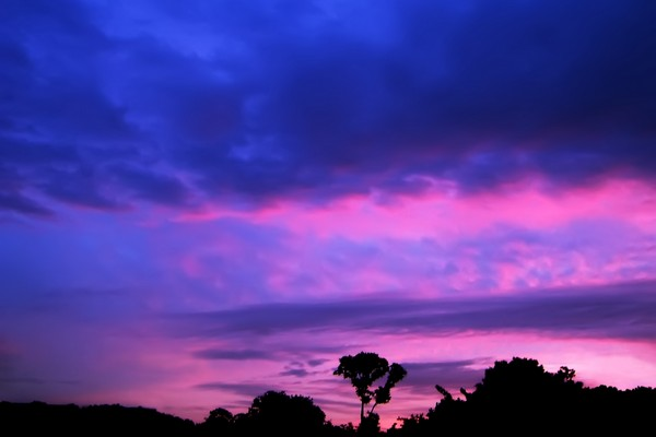 25pink-and-purple-sunset-3
