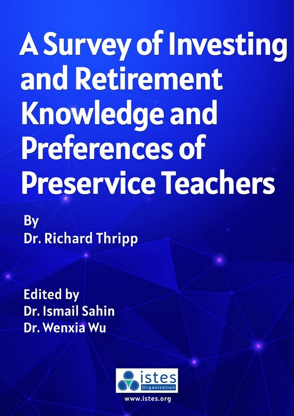 Thripp dissertation e-book cover