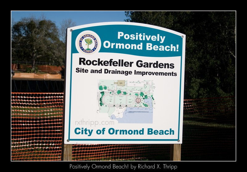 Positively Ormond Beach!