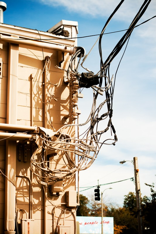 Photo: Power Junction