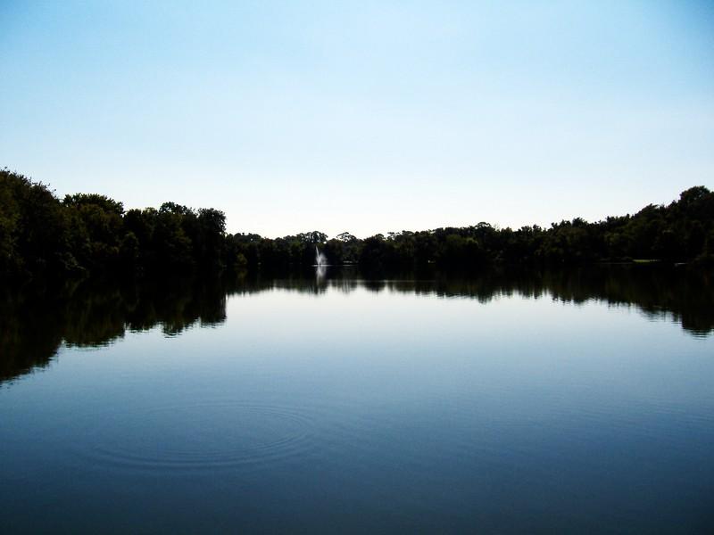 Photo: Serenity