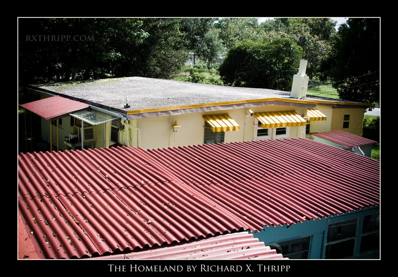 how to install corrugated cellulose fiberasphalt roof