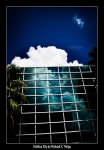 Gridiron Sky