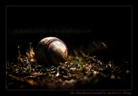 The Abandoned Baseball