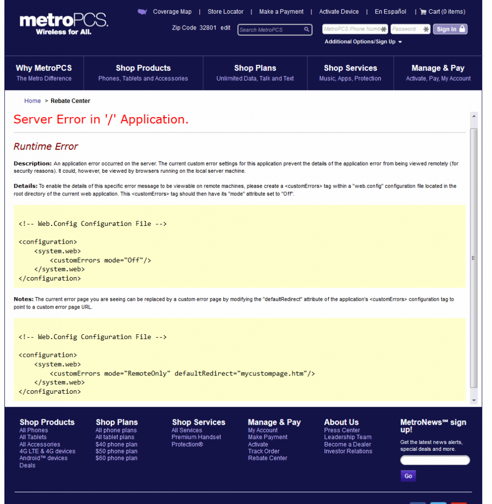 metropcs-rebate-server-error-20150528